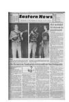 Daily Eastern News: November 13, 1978 by Eastern Illinois University