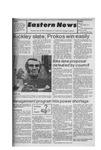 Daily Eastern News: November 16, 1978