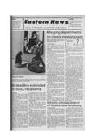 Daily Eastern News: November 17, 1978