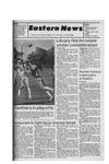 Daily Eastern News: November 20, 1978