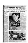 Daily Eastern News: November 27, 1978 by Eastern Illinois University