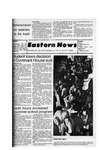 Daily Eastern News: November 29, 1978 by Eastern Illinois University