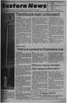 Daily Eastern News: September 06, 1978