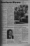 Daily Eastern News: September 07, 1978