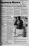 Daily Eastern News: September 11, 1978