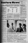 Daily Eastern News: September 12, 1978