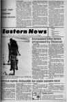 Daily Eastern News: September 14, 1978