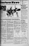 Daily Eastern News: September 18, 1978