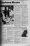Daily Eastern News: September 20, 1978