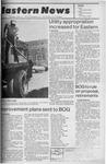 Daily Eastern News: September 21, 1978