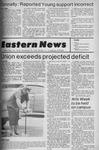 Daily Eastern News: September 22, 1978