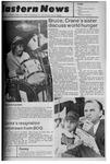 Daily Eastern News: September 25, 1978