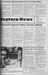 Daily Eastern News: September 29, 1978