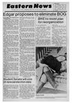 Daily Eastern News: February 15, 1979