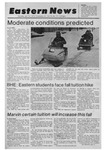 Daily Eastern News: January 18, 1979 by Eastern Illinois University