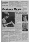 Daily Eastern News: January 24, 1979 by Eastern Illinois University