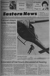 Daily Eastern News: March 15, 1979 by Eastern Illinois University