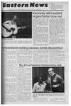 Daily Eastern News: September 10, 1979