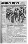 Daily Eastern News: September 17, 1979