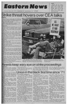 Daily Eastern News: September 24, 1979