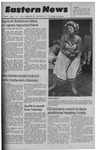 Daily Eastern News: September 28, 1979