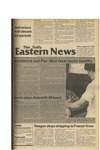 Daily Eastern News: August 27, 1982