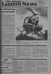Daily Eastern News: July 06, 1982