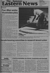 Daily Eastern News: July 08, 1982