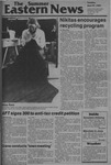 Daily Eastern News: June 29, 1982