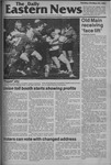 Daily Eastern News: October 26, 1982