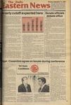 Daily Eastern News: September 13, 1982