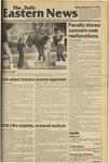 Daily Eastern News: September 17, 1982
