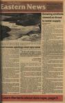 Daily Eastern News: December 02, 1985