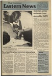 Daily Eastern News: July 24, 1986 by Eastern Illinois University