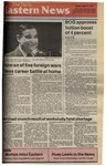 Daily Eastern News: April 03, 1987
