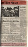 Daily Eastern News: April 06, 1987