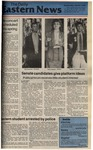 Daily Eastern News: April 08, 1987