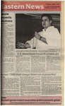 Daily Eastern News: April 09, 1987