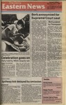 Daily Eastern News: July 02, 1987