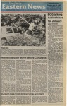 Daily Eastern News: July 28, 1987