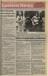 Daily Eastern News: July 30, 1987