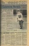 Daily Eastern News: November 04, 1988