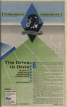 Daily Eastern News: December 01, 1989
