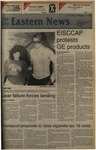 Daily Eastern News: February 02, 1989
