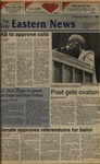 Daily Eastern News: March 30, 1989