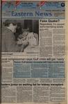 Daily Eastern News: December 03, 1990