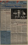 Daily Eastern News: December 06, 1990 by Eastern Illinois University