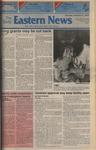 Daily Eastern News: February 04, 1992