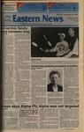 Daily Eastern News: February 10, 1992