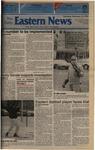 Daily Eastern News: February 13, 1992